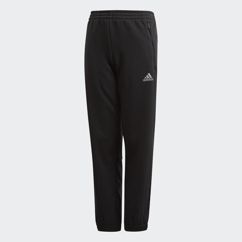 adidas ID Stadium Çocuk Siyah Pantolon (DJ1700)