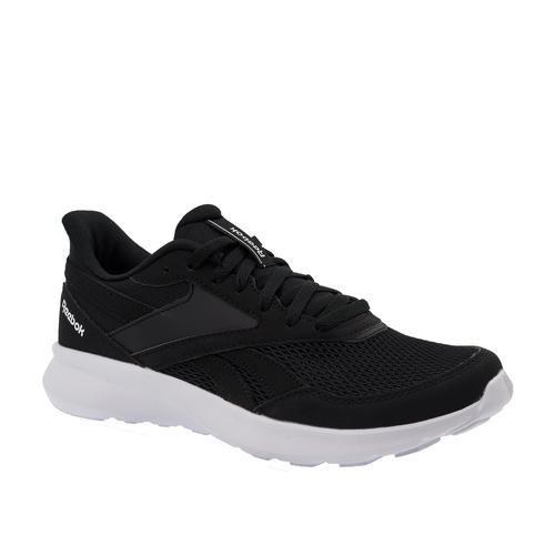 Reebok Quick Motion 2.0 Erkek Siyah Spor Ayakkabı (EF6394)