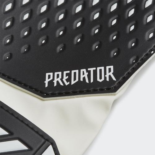 adidas Predator 20 Training Çocuk Siyah Kaleci Eldiveni (FS0411)