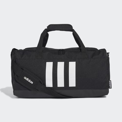 adidas 3-Stripes Siyah Spor Çantası (GE1237)