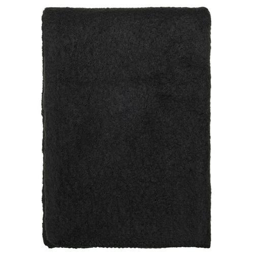 Only Lima Knit Kadın Siyah Atkı (15206910-B)