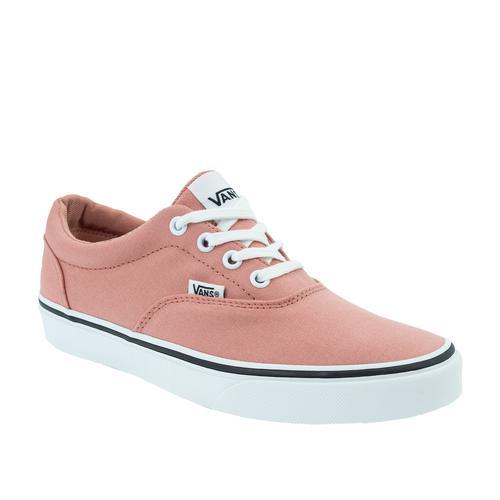 Vans Doheny Kadın Pembe Spor Ayakkabı (VN0A3MVZ29J1)