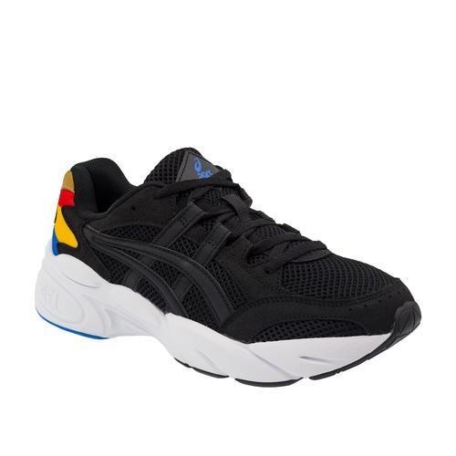 Asics Gel Bnd Erkek Siyah Spor Ayakkabı (1021A145-005)
