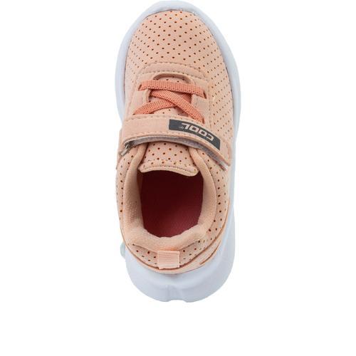 Cool Bebek Bej Spor Ayakkabı (20S20-SOM)