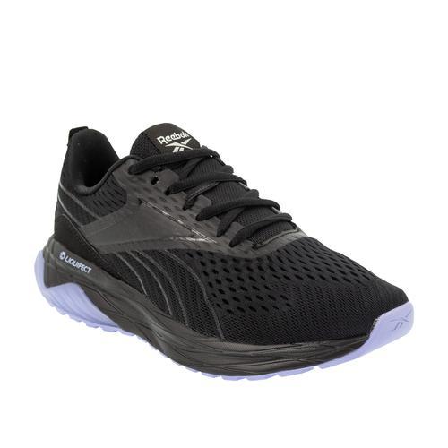 Rebook Liquıfect 180 2.0 Kadın Siyah Koşu Ayakkabısı (FW8004)
