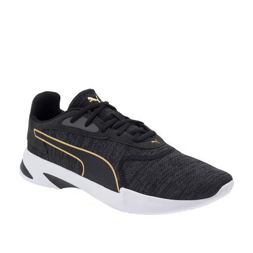 Puma Jaro Erkek Siyah Koşu Ayakkabısı (193133-03)