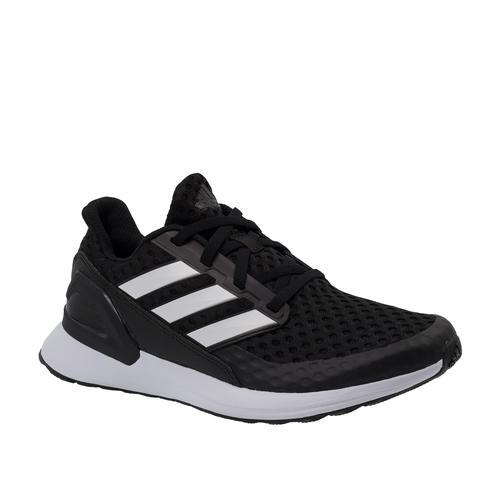 adidas RapidaRun Siyah Spor Ayakkabı (EF9242)