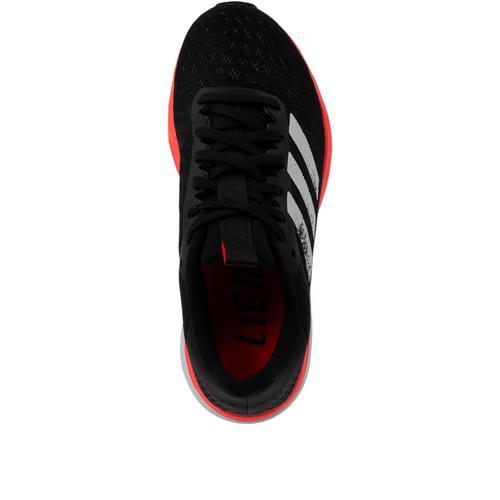 adidas SL20 Siyah Koşu Ayakkabısı (EG4935)