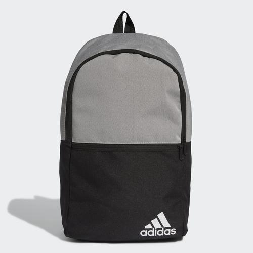 adidas Daily II Gri Sırt Çantası (GE6152)