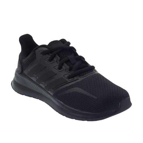 adidas Runfalcon Siyah Koşu Ayakkabısı (F36549)