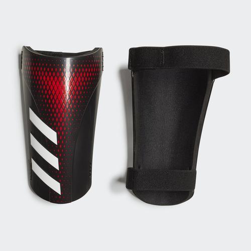adidas Predator 20 Training Siyah Tekmelik (FL1390)