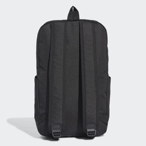 adidas 3-Stripes Response Siyah Sırt Çantası (GE1233)