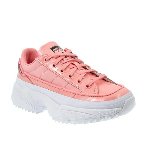 adidas Kiellor Kadın Pembe Spor Ayakkabı (EG0576)