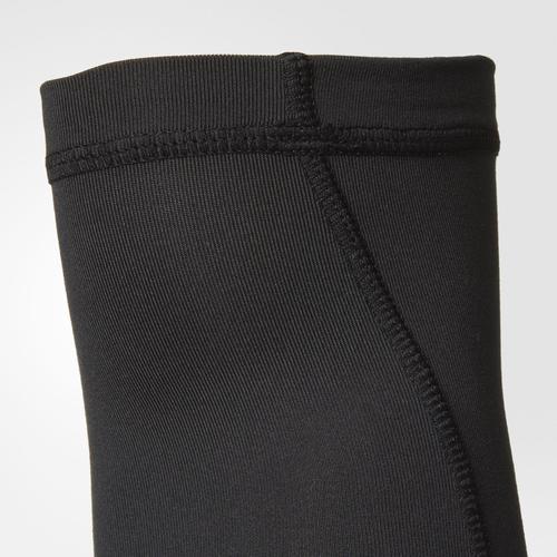 adidas Climalite Arm Warmers Siyah Kolluk (BR0802)