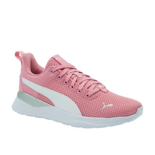 Puma Anzarun Lite Kadın Pembe Spor Ayakkabı (372004-04)