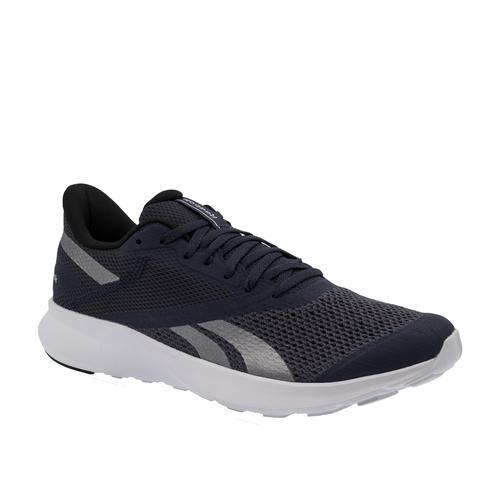 Reebok Speed Breeze 2.0 Erkek Lacivert Koşu Ayakkabısı (EH2726)