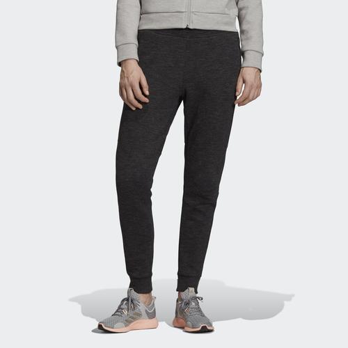 adidas Melang Pnt Kadın Siyah Eşofman Altı (FI4095)