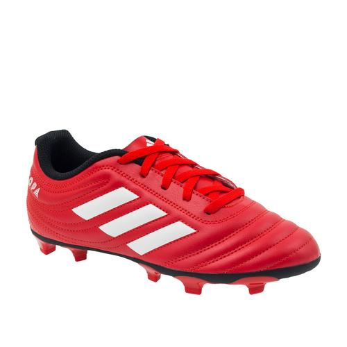 adidas Copa 20.4 Çocuk Kırmızı Krampon (EF1919)