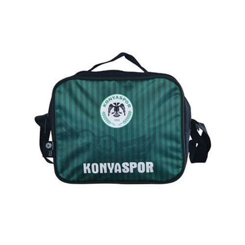 Konyaspor Beslenme Çantası (KS42915)