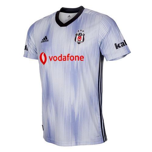 adidas Beşiktaş JK 2019-20 3.Forma (DX3697)