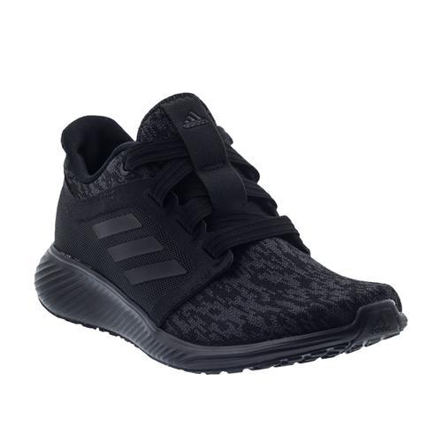 adidas Edge Lux 3 Kadın Siyah Koşu Ayakkabısı (B96338)