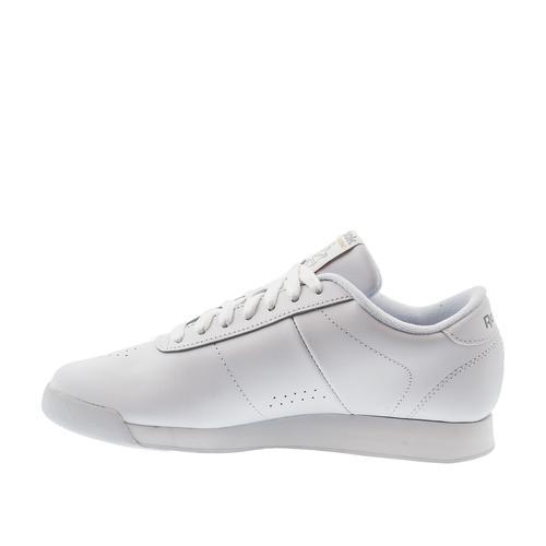 Reebok Princess Kadın Beyaz Spor Ayakkabısı (CN2212)