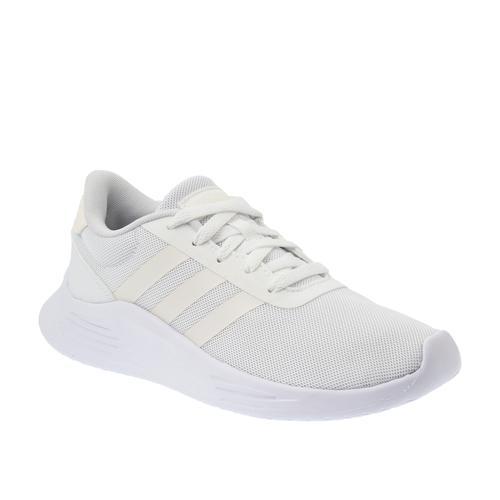 adidas Lite Racer 2.0 Kadın Beyaz Koşu Ayakkabısı (EG3295)