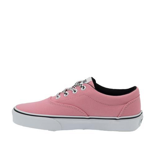 Vans Doheny Kadın Pembe Spor Ayakkabı (VN0A3MVZXXP1)