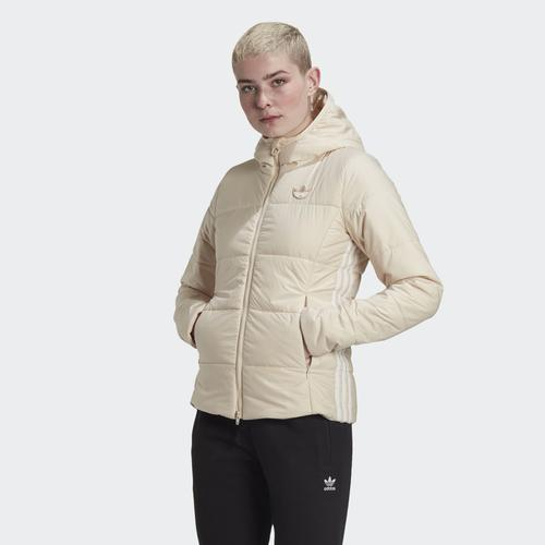 adidas Slim Kadın Bej Mont (GD2509)