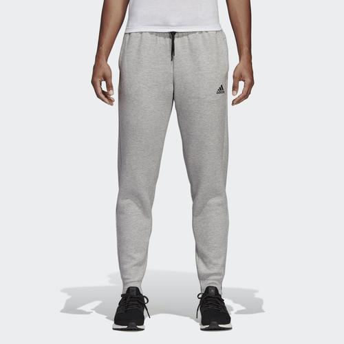 adidas Must Haves Kadın Gri Eşofman Altı (DP5173)
