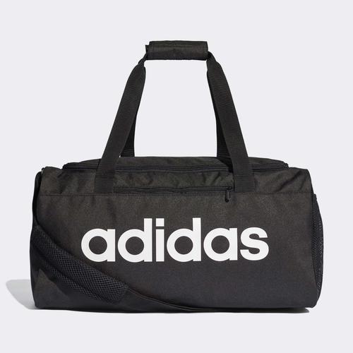 adidas Linear Core Siyah Spor Çantası (DT4826)