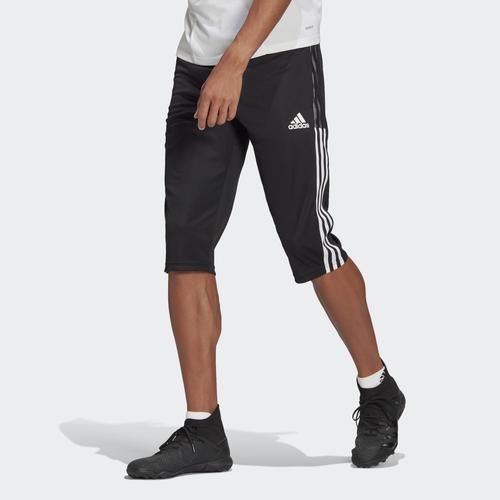 adidas Tiro 21 Erkek Siyah Kapri (GM7375)