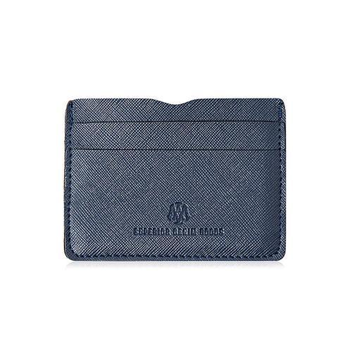 Mavi Lacivert Kartlık (092251-32150)