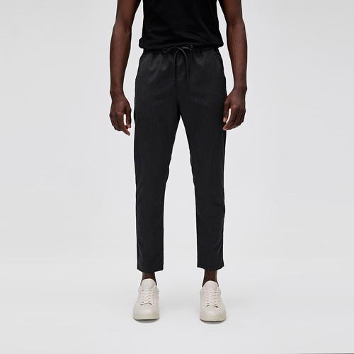 Bad Bear Sartor Erkek Siyah Pantolon (20.01.16.003.MT)