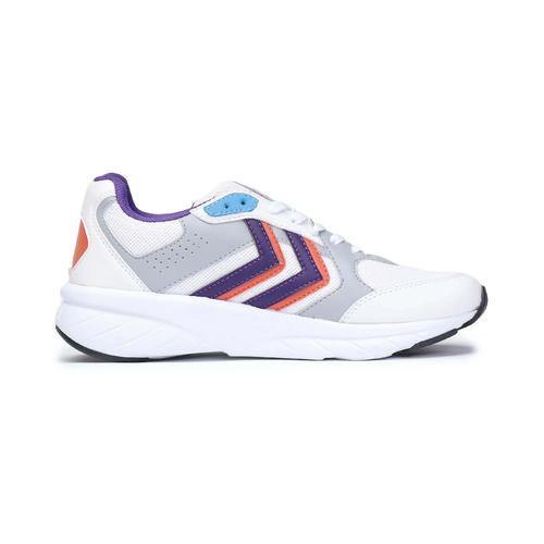 Hummel Reach LX1000 Kadın Koşu Ayakkabısı (212630-9836)