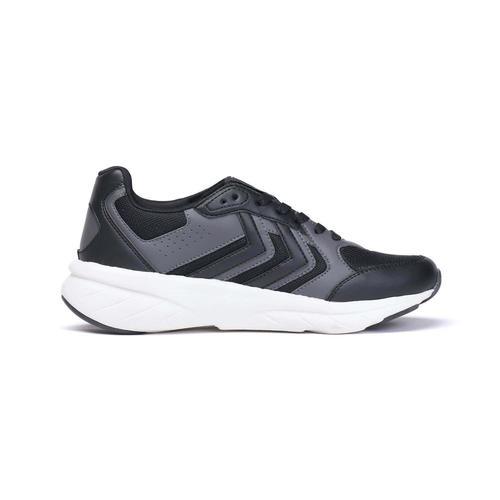 Hummel Reach LX1000 Siyah Koşu Ayakkabısı (212630-2001)