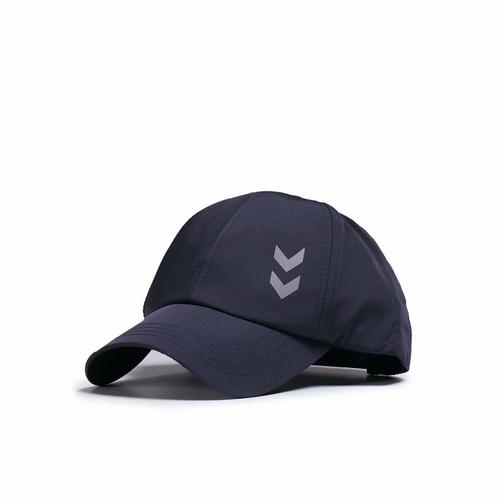 Hummel Haren Lacivert Şapka (970102-7480)