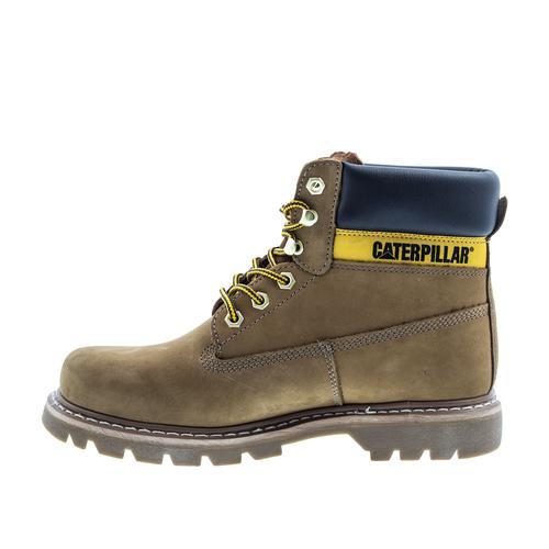 Caterpillar Colorado Erkek Sarı Ayakkabı (015M100031-S3627)