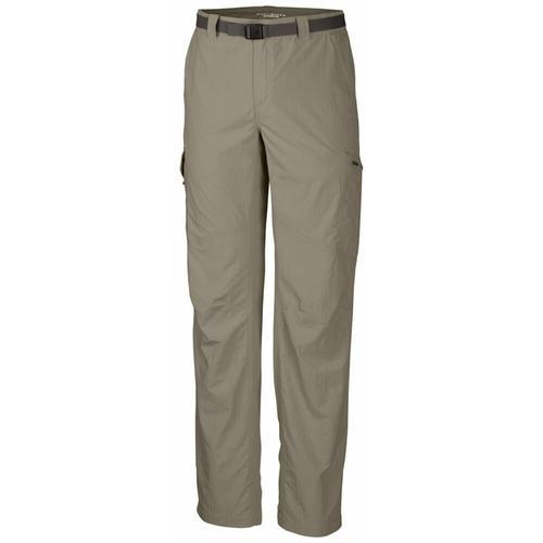 Columbia Ridge Erkek Gri Cargo Pantolon (AM8007-221)