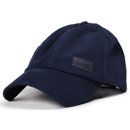 Hummel Filen Lacivert Şapka (970100-7459)