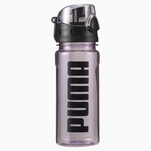 Puma Tr Bottle Sportstyle Light Mor Matara (053518-11)