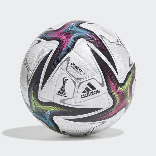 adidas Conext 21 Pro Futbol Topu (GK3488)