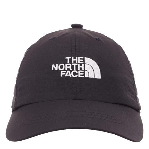 The North Face Horizon Ball Siyah Şapka (NF00CF7WJK31)