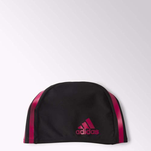 adidas Inf Cap 1 Pc Bebek Siyah Bone (M66933)