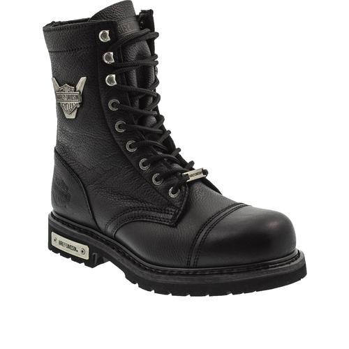 Harley Davidson Colmar Kadın Ayakkabı (025G100328-B1404)
