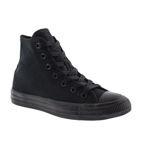Converse Chuck Taylor All Star Hi Siyah Ayakkabı (M3310C)