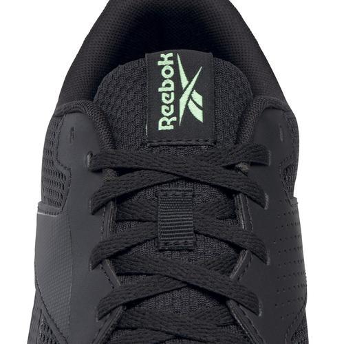 Reebok Flexagon Energy TR 3.0 Erkek Siyah Koşu Ayakkabısı (FX1341)