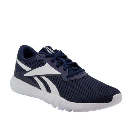 Reebok Flexagon Energy TR 3.0 Erkek Lacivert Koşu Ayakkabısı (FX1343)