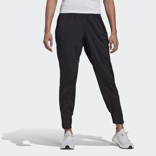 adidas Sportswear Primeblue Kadın Siyah Eşofman Altı (GL9527)
