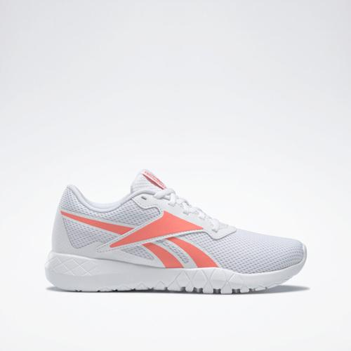 Reebok Flexagon Energy 3 Kadın Beyaz Spor Ayakkabı (FX1349)